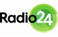 Confedilizia a Radio 24