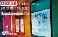 #aqualcunopiacesfitto