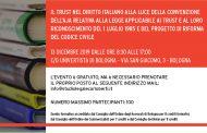 Il trust nel diritto italiano alla luce della convenzione dell'Aja relativa alla legge applicabile ai trust e al loro riconoscimento del 1 luglio 1985 e del progetto di riforma