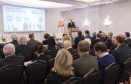 Focus sulla Conferenza organizzativa 2020