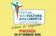 Festival della cultura della libertà