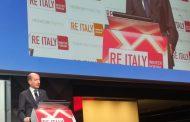 Confedilizia a Re Italy: bene bonus facciate a società