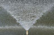 Diramazioni impianti idrici e condominio