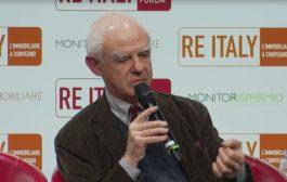 Il professor Ricolfi sui danni della tassazione immobiliare (VIDEO)