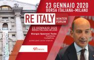 REITALY winter forum 2020