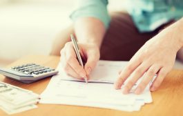 Condominio, giustificativi di spesa e conduttori