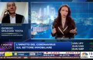 Class CNBC – 12.3.20 – I vostri soldi