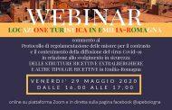 Locazione turistica in Emilia Romagna
