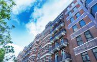 Innovazioni e decoro dello stabile condominiale