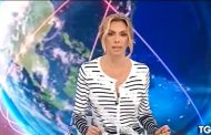 Canale 5 – 14.6.2020 – TG5