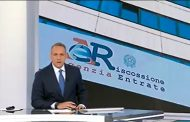 Canale 5 – 15.6.2020 – TG5