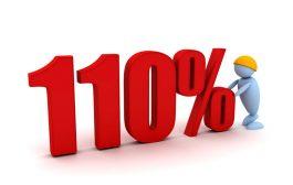 Assemblee e superbonus del 110%