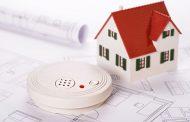 Prevenzione incendi e abitazioni