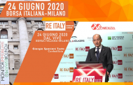 RE Italy 2020