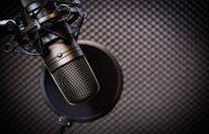 Confedilizia a Radio Rai