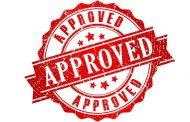 Superbonus 110% – Decreto MISE sulle asseverazioni