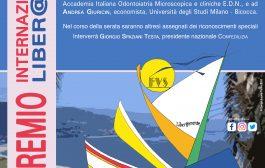 Premio internazionale LIBER@MENTE – XII Edizione