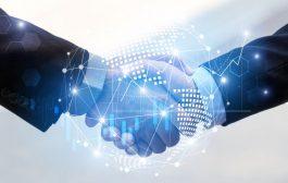 Superbonus 110%: accordo Assopopolari-Confedilizia