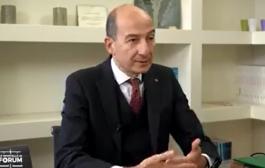 Intervista al Presidente sul blocco degli sfratti