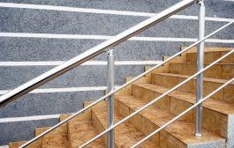 Condominio e spese per le scale