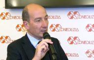 Intervista al Presidente Spaziani Testa