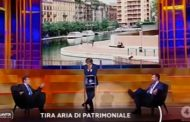 Rete 4 – 30.11.2020 – Quarta Repubblica
