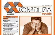 Confedilizia notizie – Dicembre 2020