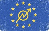 La casa per il Parlamento Ue