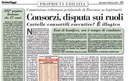 Italia Oggi – Febbraio 2021