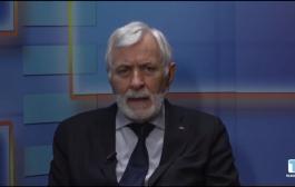 Telebelluno – 5.3.2021 – La voce delle istituzioni