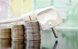 Energia elettrica: Iva al 10% per condominii solo residenziali