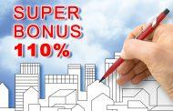 Il superbonus va semplificato e migliorato