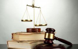 Cedolare secca con conduttore persona giuridica