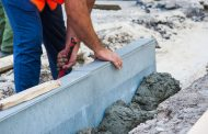Semplificazioni per demolire e ricostruire