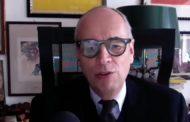 Davide Giacalone sul blocco sfratti