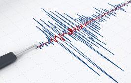 Sopraelevazione e pericolo sismico