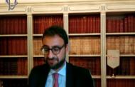 Audizione Confedilizia sul decreto Semplificazioni