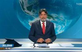 Tv 2000 – 23.6.2021 – TG 2000