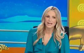 Canale 5 – 7.6.2021 – Striscia la notizia ore 21