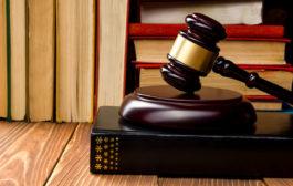 Condominio: delibere nulle e delibere annullabili