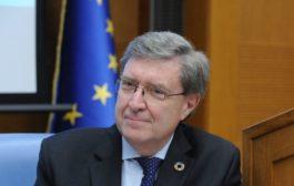 Confedilizia su dichiarazioni ministro Giovannini