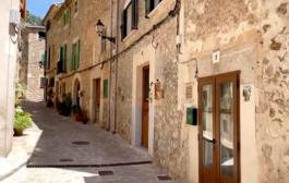 Spaziani Testa: ri-valorizzare il patrimonio immobiliare dei borghi