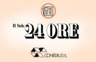 Affitti: sul Sole 24 Ore opinioni e proposte di Confedilizia