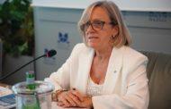 Le novità normative e la recente giurisprudenza delle Sezioni Unite in tema di condominio
