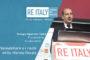 Intervento a Re Italy del Presidente di Confedilizia